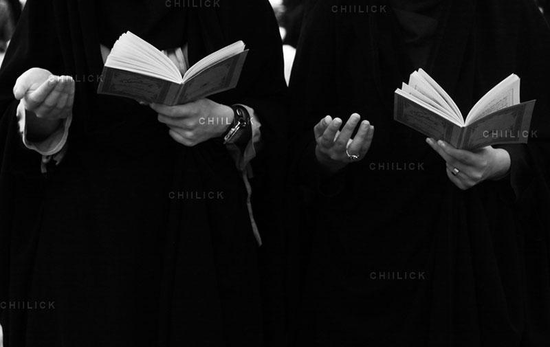 جشنواره شهر آسمان - محمد محبی ، راه یافته به بخش میهمان | نگارخانه چیلیک | ChiilickGallery.com