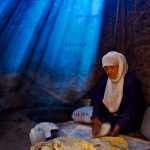 اولین نمایشگاه عکس نان - محمد صادق یارحمیدی | نگارخانه چیلیک | ChiilickGallery.com