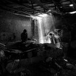 دومین جشنواره گلستانه - محمدحسین پرورش ، راه یافته به بخش الف | نگارخانه چیلیک | ChiilickGallery.com