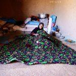 جشنواره عکس ایران شناسی - مختار حسین زاده ، راه یافته به بخش فرهنگ | نگارخانه چیلیک | ChiilickGallery.com