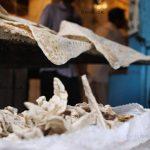 اولین نمایشگاه عکس نان - منا عبداله پور | نگارخانه چیلیک | ChiilickGallery.com
