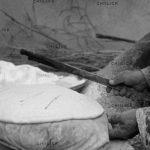 اولین نمایشگاه عکس نان - محمدحسین نیکپور | نگارخانه چیلیک | ChiilickGallery.com