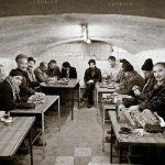 جشنواره عکس ایران شناسی - امید امیدواری ، راه یافته به بخش فرهنگ | نگارخانه چیلیک | ChiilickGallery.com