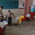 جشنواره ملی عکس تعاون - عمران اشرلو ، راه یافته نمایشگاه در بخش حرفه ای | نگارخانه چیلیک | ChiilickGallery.com