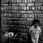 نخستين جشنواره عكس گلستانه - پیمان رشیدی | نگارخانه چیلیک | ChiilickGallery.com