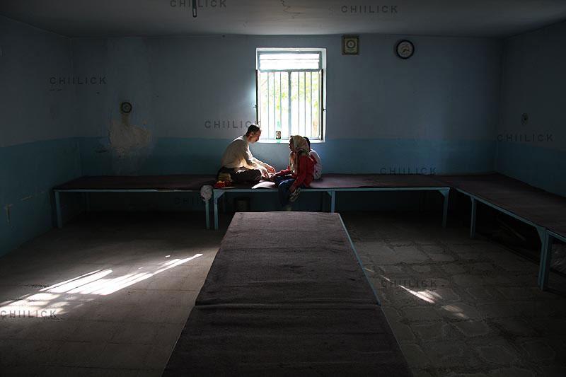 نمایشگاه سالانه عکاسان قزوین - عرفان دادخواه | نگارخانه چیلیک | ChiilickGallery.com