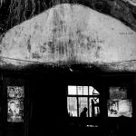 گروه خاکستری - رضا قاسمی زرنوشه | نگارخانه چیلیک | ChiilickGallery.com