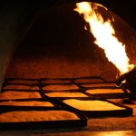 اولین نمایشگاه عکس نان - رضا عنصر سیار | نگارخانه چیلیک | ChiilickGallery.com