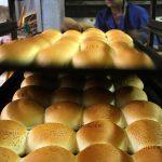 اولین نمایشگاه عکس نان - صابر زمانی | نگارخانه چیلیک | ChiilickGallery.com