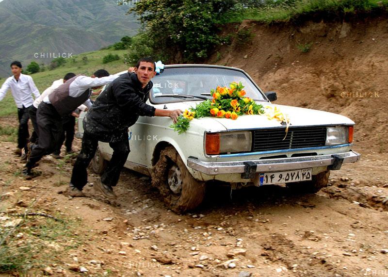 جشنواره عکس ایران شناسی - صالح اصغری کلیبر ، راه یافته به بخش فرهنگ ، برگزیده گروه داوران | نگارخانه چیلیک | ChiilickGallery.com