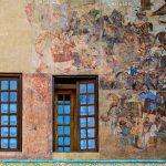 چهارمین جشنواره ایران شناسی - سمانه نفیسی ، برگزیده بخش حرفه ای جشنواره | نگارخانه چیلیک | ChiilickGallery.com