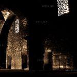 چهارمین جشنواره ایران شناسی - سمیرا ابراهیمی | نگارخانه چیلیک | ChiilickGallery.com