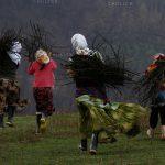 جشنواره عکس ایران شناسی - ساسان جوادنیا ، راه یافته به بخش فرهنگ | نگارخانه چیلیک | ChiilickGallery.com