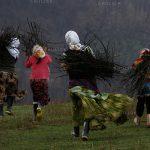 جشنواره ملی عکس تعاون - ساسان جوادنیا ، رتبه دوم بخش آماتور | نگارخانه چیلیک | ChiilickGallery.com