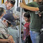 دومین جشنواره گلستانه - شیرین کوشکی ، راه یافته به بخش الف | نگارخانه چیلیک | ChiilickGallery.com