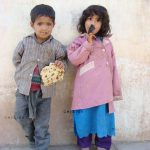 اولین نمایشگاه عکس نان - شیوا زنده دل | نگارخانه چیلیک | ChiilickGallery.com