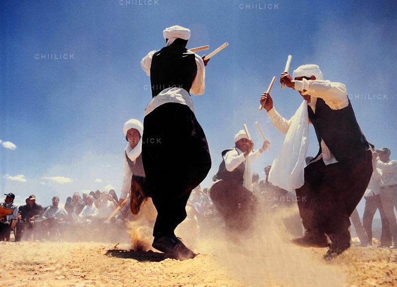 جشنواره عکس ایران شناسی - سیامک ایمانپور ، راه یافته به بخش فرهنگ | نگارخانه چیلیک | ChiilickGallery.com