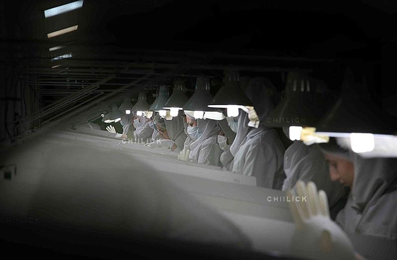 جشنواره ملی عکس تعاون - طه اصغرخانی ، راه یافته به نمایشگاه در بخش آماتور | نگارخانه چیلیک | ChiilickGallery.com