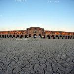چهارمین جشنواره ایران شناسی - طاهره رخ بخش زمین | نگارخانه چیلیک | ChiilickGallery.com