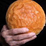 اولین نمایشگاه عکس نان - وجیهه جعفری | نگارخانه چیلیک | ChiilickGallery.com