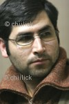 محمدعلی صباغی | پایگاه عکس چیلیک | www.chiilick.com