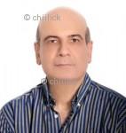 فریدرضا صدیقی | پایگاه عکس چیلیک | www.chiilick.com