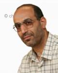 محمدرضا صفار خوش اقبال | پایگاه عکس چیلیک | www.chiilick.com