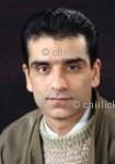 علیرضا عطاریانی | پایگاه عکس چیلیک | www.chiilick.com