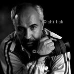 جمشید فرجوندفردا | پایگاه عکس چیلیک | www.chiilick.com