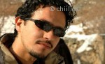 سعید فرجی | پایگاه عکس چیلیک | www.chiilick.com