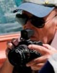 نیکول فریدنی | پایگاه عکس چیلیک | www.chiilick.com