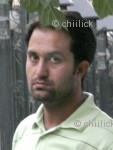 حسن قائدی | پایگاه عکس چیلیک | www.chiilick.com