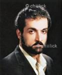 شهاب قانعی | پایگاه عکس چیلیک | www.chiilick.com