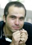 محمدحسن قریب طرزه | پایگاه عکس چیلیک | www.chiilick.com