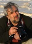 رجبعلی قهرمانی | پایگاه عکس چیلیک | www.chiilick.com