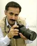 رسول کاظم نژاد | پایگاه عکس چیلیک | www.chiilick.com