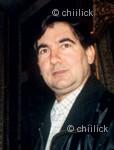 محمد کربلایی احمد | پایگاه عکس چیلیک | www.chiilick.com