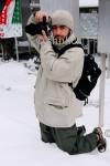 مجید کلهر | پایگاه عکس چیلیک | www.chiilick.com