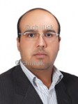 حمیدرضا مجیدی | پایگاه عکس چیلیک | www.chiilick.com