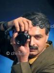 مسعود مرادسلیمی | پایگاه عکس چیلیک | www.chiilick.com
