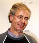 اسماعیل عباسی | پایگاه عکس چیلیک | www.chiilick.com