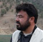 غلامرضا مسعودی | پایگاه عکس چیلیک | www.chiilick.com