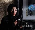 منصوره معتمدی | پایگاه عکس چیلیک | www.chiilick.com
