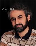 مهدی معصومی گرجی | پایگاه عکس چیلیک | www.chiilick.com