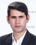 حسین ملکی | پایگاه عکس چیلیک | www.chiilick.com