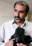 محسن نوری | پایگاه عکس چیلیک | www.chiilick.com
