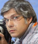 جاوید نیک پور | پایگاه عکس چیلیک | www.chiilick.com