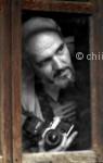قدیر وقاری شورجه | پایگاه عکس چیلیک | www.chiilick.com