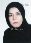 سهیلا هاشمی نژاد | پایگاه عکس چیلیک | www.chiilick.com