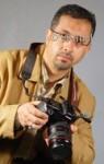 کمال الدین شاهرخ | پایگاه عکس چیلیک | www.chiilick.com
